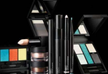 rec彩妆是哪个国家的  属于什么档次-三思生活网