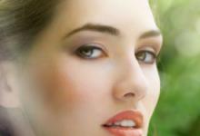 美容护肤的好习惯有哪些 和化妆的区别有哪些-三思生活网