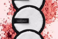 face halo卸妆海绵价格多少钱   使用方法有哪些-三思生活网