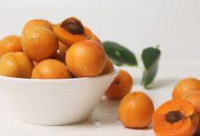 杏吃多了会怎么样 杏吃多了对身体有什么影响-三思生活网