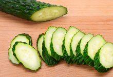 痛风必吃的三种蔬菜 这三种蔬菜痛风患者必吃-三思生活网