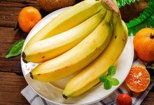 吃香蕉的好处与功效 香蕉的营养价值-三思生活网