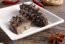 海参吃了有什么好处 海参的功效与作用-三思生活网