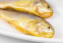 黄花鱼的营养价值 黄花鱼的功效与作用-三思生活网