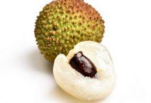 荔枝吃多了有什么危害 吃荔枝的禁忌-三思生活网