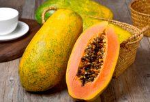 木瓜的营养价值 木瓜的功效与作用-三思生活网