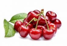 吃樱桃的好处与功效 吃樱桃有什么作用-三思生活网