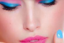 正确的化妆顺序 眼妆工具有哪些-三思生活网