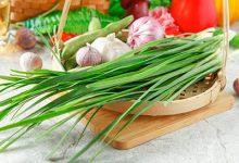 吃韭菜的好处和坏处 吃韭菜的利弊-三思生活网