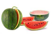 退烧最好的三种水果 退烧的最快方法-三思生活网