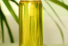 卸妆油可以卸眼唇吗 卸妆油如何卸眼妆-三思生活网