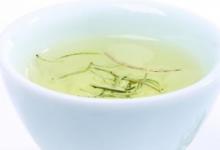 茶叶水可以去黑眼圈吗  怎么做去黑眼圈-三思生活网