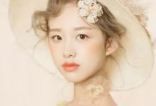 日系妆容需要的化妆品-三思生活网