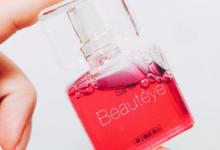 参天玫瑰眼药水戴隐形眼镜能用吗 一天用几次-三思生活网