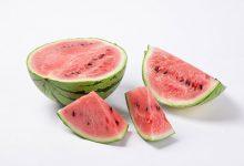 咳嗽可以吃西瓜吗 咳嗽可以吃什么水果-三思生活网