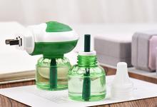 电蚊香液对人有害吗 使用电蚊香液对人体有害吗-三思生活网