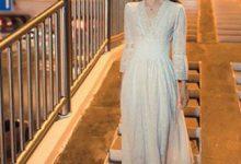 白色裙子配什么上衣好看 白色裙子配什么颜色上衣好看-三思生活网