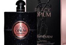 ysl黑鸦片香水分哪几种 ysl黑鸦片香水适合什么年龄-三思生活网