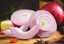 吃洋葱的四大禁忌 吃洋葱的注意事项有哪些-三思生活网