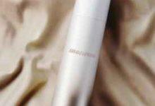 阿玛尼定妆喷雾怎么用 多少钱-三思生活网