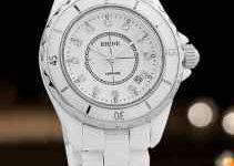 rhine是什么牌子的手表-三思生活网