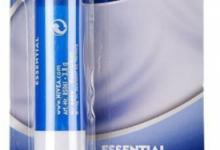 妮维雅润唇膏保质期多久 过期了还能用吗-三思生活网