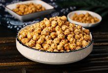 鹰嘴豆的功效与作用及禁忌 鹰嘴豆的好处与注意事项-三思生活网