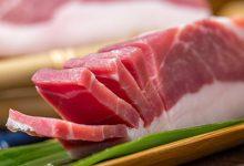 猪肉的营养价值及功效与作用 吃猪肉的好处-三思生活网