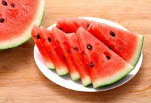 西瓜的功效与营养价值 吃西瓜的好处-三思生活网