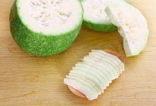 冬瓜的功效与作用禁忌 食用冬瓜的好处与注意事项-三思生活网