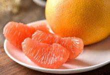西柚的营养价值及功效与作用 吃西柚的好处-三思生活网