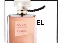 香奈儿可可小姐香水有几种-三思生活网