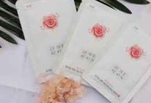 荷诺玫瑰spa软膜怎么使用 多少钱-三思生活网