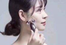 梦蜗按摩仪怎么充电 和refa按摩仪哪个好-三思生活网