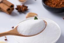 无碘盐适合什么人吃 无碘盐的好处-三思生活网