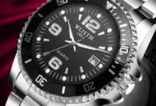 wlisth是什么牌子手表-三思生活网