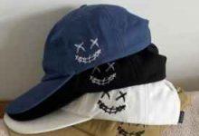 鸭舌帽好看还是棒球帽-三思生活网