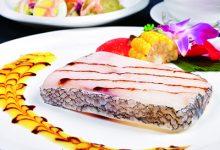 鳕鱼的营养价值及功效 吃鳕鱼的好处-三思生活网