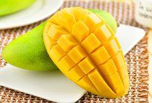 芒果的营养价值及功效与禁忌 吃芒果的好处注意事项-三思生活网