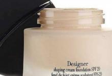 粉底霜过期了还能用吗 粉底霜和粉饼的区别-三思生活网