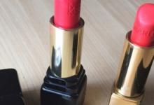 娇兰金管哑光口红哪个颜色适合黄皮-三思生活网