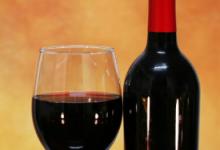 过期红酒可以做面膜吗 怎么做-三思生活网