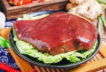 猪肝的营养价值及危害 吃猪肝的好处-三思生活网