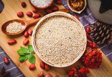 藜麦的功效与作用吃法 藜麦的营养价值及食用方法-三思生活网