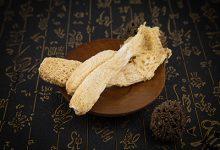 竹荪的功效与作用吃法 竹荪的好处及食用方法-三思生活网