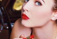 勃艮第红是什么颜色 勃艮第红口红品牌推荐-三思生活网
