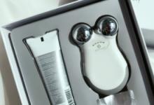 nuface美容仪使用方法 价格是多少-三思生活网