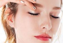 眼膜在护肤的哪个步骤 贴完后要用眼霜吗-三思生活网