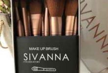思薇娜化妆刷好用吗 思薇娜化妆刷多少钱-三思生活网