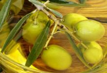 橄榄油能去皱吗 按摩后要洗掉吗-三思生活网